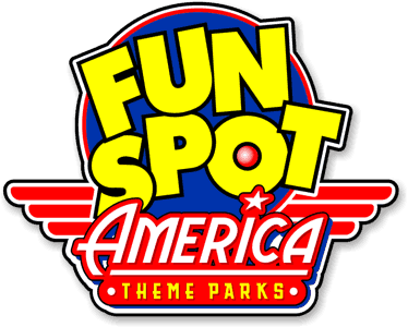 Fun Junction USA Careers | Atlanta Jobs | Fayetteville Jobs
